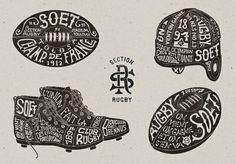 105693922475545150_HOGCRxTB_c.jpg (554×387) #rugby #type #shoes #france