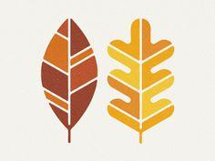 Autumn Leaves #autumn #leaves