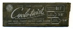 020209_carbide_full.jpg 720×295 pixels #type #tag #vintage