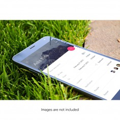 Mobile phone on grass mock up Free Psd. See more inspiration related to Background, Mockup, Template, Phone, Mobile, Grass, Web, Website, Mock up, Mobile phone, Templates, Website template, Screen, Mockups, Up, Web template, Realistic, Real, Web templates, Mock ups, Mock and Ups on Freepik.