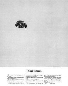 Google Image Result for http://4.bp.blogspot.com/_osrVjnPbdEM/TFugSjHQgBI/AAAAAAAAegk/KeRTcyttRl4/s1600/Original_Volkswagen_Beetle_Ads_Troug