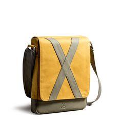 METHONE - SULPHURE - Bag KAFT