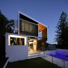 Image0000115.jpg (JPEG-bild, 625x625 pixlar) #shaun #house #lockyer #architec #by #browne #architecture #street