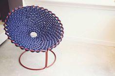 Femme-Chair-Studio-Rik-ten-Velden-8 #chair