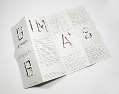 Bimbas | Thinketing #identity