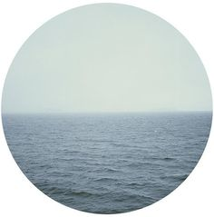 FFFFOUND! | Laura Bell - BOOOOOOOM! - CREATE * INSPIRE * COMMUNITY * ART * DESIGN * MUSIC * FILM * PHOTO * PROJECTS #circle #sea