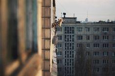swissmiss #photography #giraffe #lysenko #roman