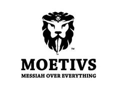 Moetivs Peter Vasvari #logo #identity #branding