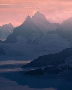 #longexpoelite: Spectacular Landscape Photography by Kah Kit Yoong