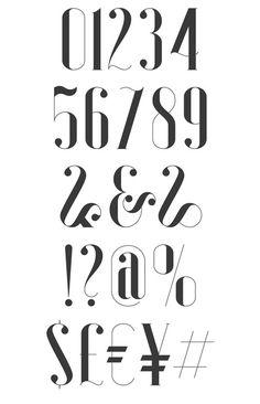 Global font #ff