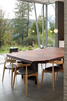 Sonoma Weekend House / Studio Collins Weir 3