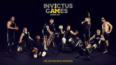 Invictus_supporting_1 #i #am