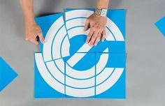 Onestep Creative - The Blog of Josh McDonald » Creative Collective Effect #creative #effect #identity #collective #fashion