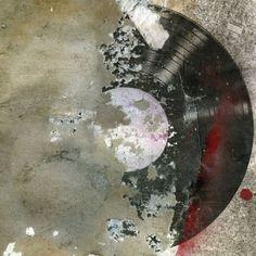 Madlib | Beat Konducta Vol. 1: Movie Scenes | Stones Throw Records #sleeve #konducta #cover #record #vinyl #arty #beat