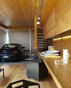 earl carter modern interiors interior