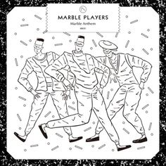 MARBLE - COLT + RANE #anthem #players #colt #marble #+ #rane