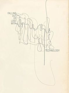 ss-renidtion-slow-04.jpg #line #art #love #technology #typography