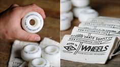 Graphic ExchanGE a selection of graphic projects #packaging