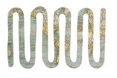 Dan+Bina%2C+Worlm%2C+collage%2C+1-10-2011-d+copy.jpg (JPEG Image, 720x486 pixels) #bina #world #dan #map #collage