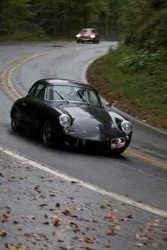 Porsche 2 ❢ 68.jpg Minus