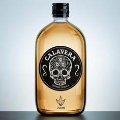 DOSNOVENTA #logo #tequila #bottle
