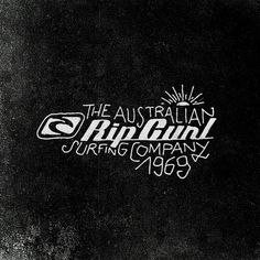 RIPCURL (textile design)   2000 / 2005 on the Behance Network
