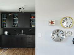 f44fe04cfc71d6a36530545a2f6a3937.c894426a359e422fa5b8efb3fc8101d8.jpg (1400×1050) #interior #workstead #design #decor #interiordesign