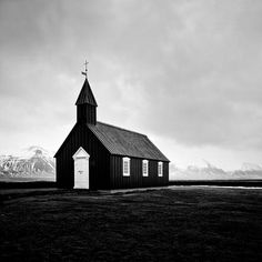 The photography of Michael Schlegel | Monoscope