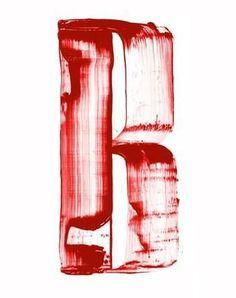 Bar Brutal (Identity, Print) by Lo Siento Studio, Barcelona #brutal #print #siento #identity #bar #studio #barcelona #lo