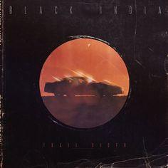 signalstarr #album #retro #art #80s
