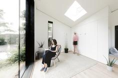 interiors, Koto design, UK