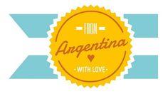 • From | Flickr: Intercambio de fotos on we heart it / visual bookmark #22017674