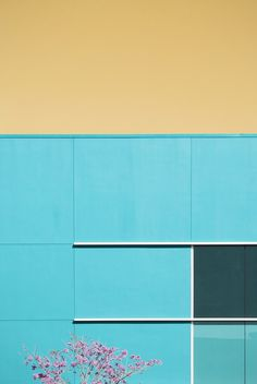 Design;Defined | www.designdefined.co.uk #abstract #geometry #photography #architecture #building