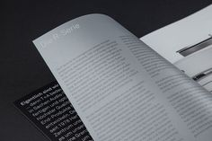 #publication #Layout #book