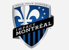 Li impact logo 600 #steel #blue #crest