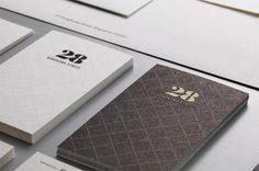 Manic Design #pattern
