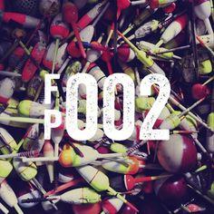 fuzzpony | music mixes on the Behance Network #fp002 #racepony #mixes #fuzzpony