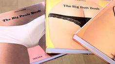Taschen 1 #photos #book