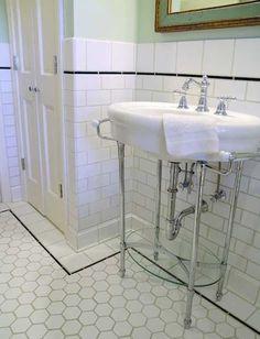 3-28-08bathroom2.jpg #bathroom
