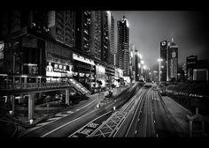 Jens-Fersterra7.jpeg (670×478) #night #cityscape