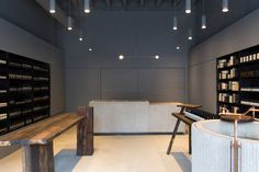 Aesop Coconut Grove