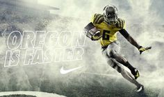 Oregon ducks new 2012 football uniforms jersey #nike #uniform #football #oregon