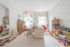 T03-Studio_karhard-8 #interior #white #design #wood #architecture