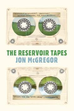 reservoir tapes design strickandwilliams