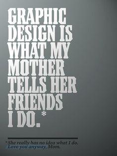 167546_491997837334_544197334_6245491_3766780_n.jpg (Image JPEG, 375x500 pixels) #mom #design #job