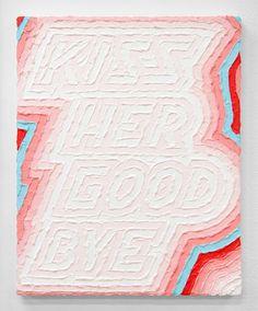 Calvin Ross Carl | PICDIT #painting #paint #art
