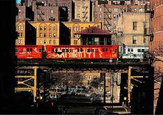 Né dans la rue - Graffiti à la Fondation Cartier   Blog Mode & Urban Culture   En Mode Fashion.com #grafitti