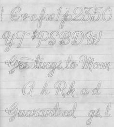 Michael Doret | Type Theory