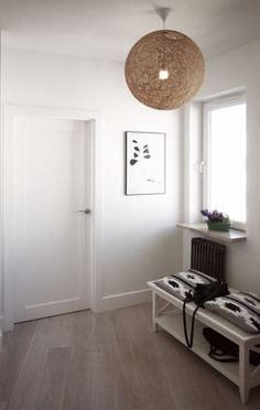 estilo nordico escandinavia estilonordico interiores decoracion interiores 2 decoracion de salones 2 decoracion cocinas pequenas interiores cocinas modernas blancas