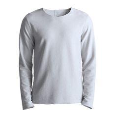 DUGE - SMOKE - Sweatshirt|KAFT